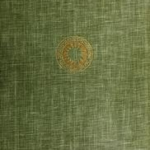 The Freer Chinese Bronzes Vol. 1 Catalogue. Rutherford John Gettens John Alexander Pope, Noel...