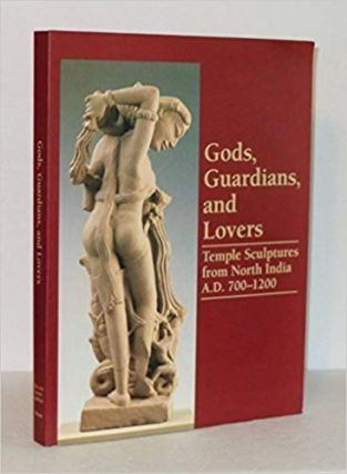 Gods, Guardians, and Lovers