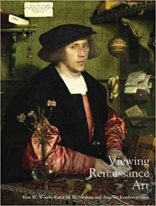 Viewing Renaissance Art (Renaissance Art Reconsidered). Kim W. Woods Carol M. Richardson,...